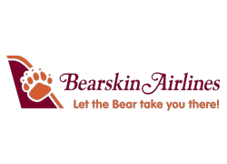 Bearskin Airlines