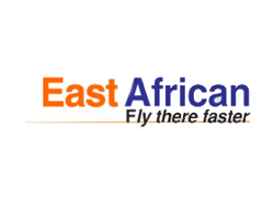 East African Safari Air Express