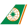 BR EVA Airways Corporation
