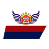 RA Royal Nepal Airlines Corporation