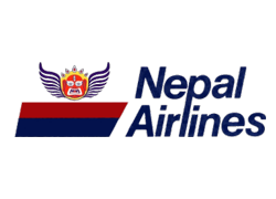Royal Nepal Airlines Corporation