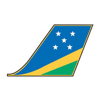 IE Solomon Airlines