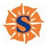 SY Sun Country Airlines