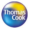 MT Thomas Cook Airlines