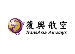 TransAsia Airways Corporation
