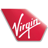 VS Virgin Atlantic Airways